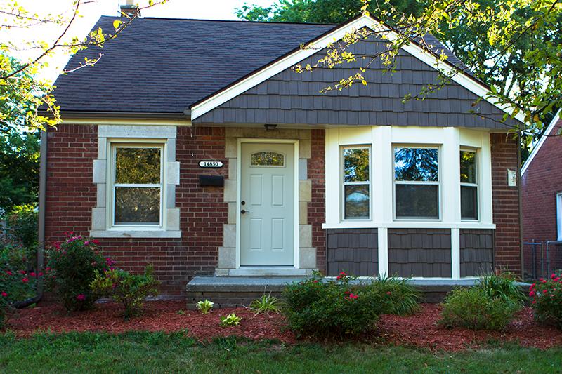 14850 Cleveland Allen Park House (3 of 57)