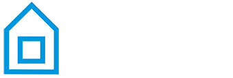https://bondyhomes.com/wp-content/uploads/2018/06/Bondy-Construction-White.png