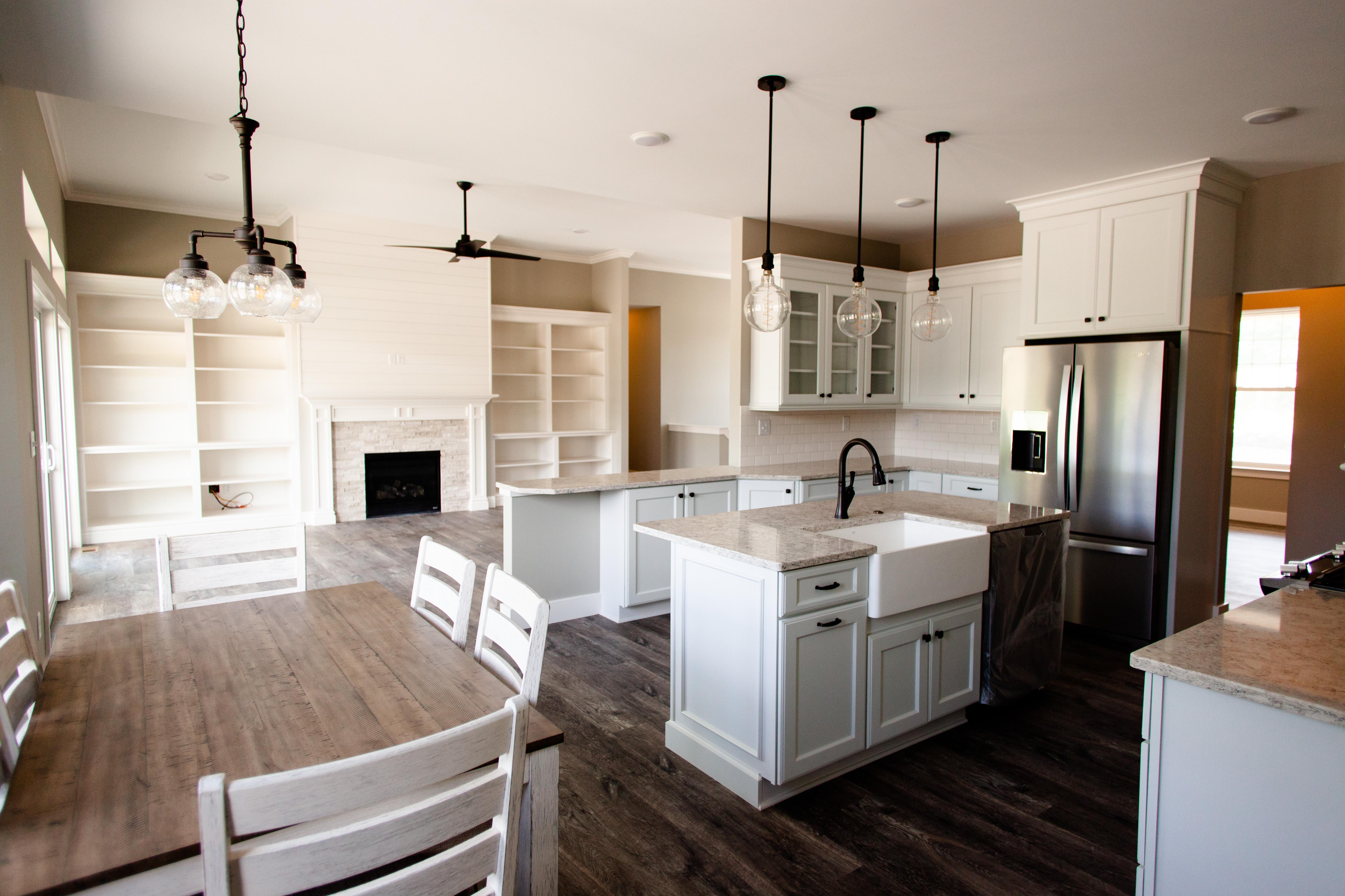 Grix Kitchen1